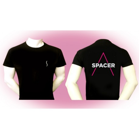 "T-Shirt ""Spacer"""