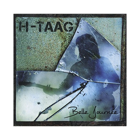 "CD H-TAAG ""Belle Journée"""